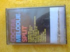 Coctail Melodije Split-(kaseta)