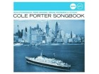 Cole Porter Songbook (Jazz Club), Cole Porter, CD