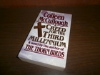 Colleen McCullough - A Creed for the third millennium