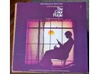 Color Purple (Soundtrack, 2 x LP)