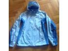 Columbia ORIGINAL kisna jakna M