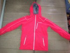 Columbia muska ski jakna L velicina