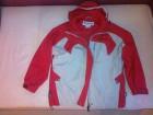 Columbia vodootporna sportska jakna