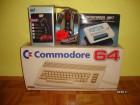 Commodore 64 kompletan