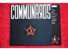 Communards – Communards
