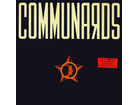 Communards, The