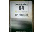 Comodore 64 knjiga