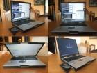Compaq Evo N800w lap PERFEKTAN sa punjacem + GARANCIJA!
