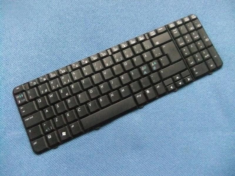 Compaq HP CQ i G tastatura za laptop + GARANCIJA!