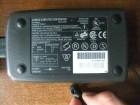 Compaq adapter 18.75V 3.15A + GARANCIJA!