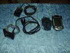 Compaq iPAQ Pocket PC - H3900