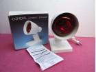 Condel medicinska infracrvena lampa FULL + GARANCIJA!