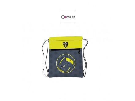 Connect Football 1A torba za opremu 609838