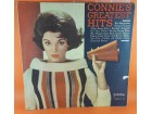 Connie Francis ‎– Connie`s Greatest Hits, LP