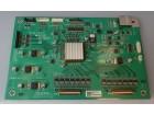 Control Board 6870QCH005P 6871QCH071Q Thomson