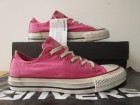 Converse 136712C CT Washed br.36