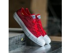 Converse 151090C CT AS II Ox