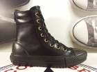 Converse 653387C CT AS Hi-Rise Boot br.31