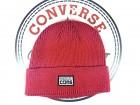 Converse kape CON280