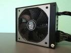 Cooler Master 700W - V700 / 80+ GOLD