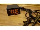 Cooler Master GX 650
