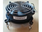 Cooler/hladnjak Intel HP577795-001 Socket LGA775 / T