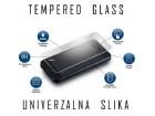 Coolpad Cool S1 - TEMPERED GLASS (zastitno staklo) ®