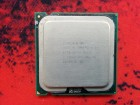 Core 2 Duo E6400/1066MHz/Socket 775