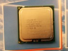 Core 2 Duo E6420/1066MHz/Socket 775 4Mb