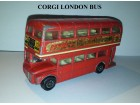 Corgi - London Transport Routemaster Bus