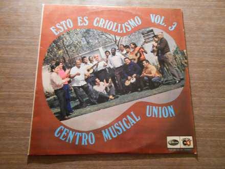 Coro Colegio Pedro Ruiz Gallo - Melodias Peruanas