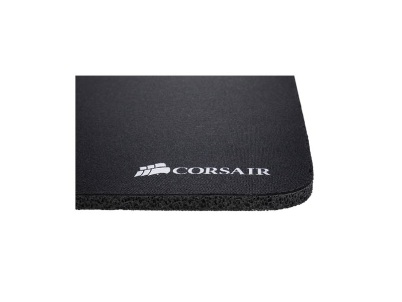 Corsair MM200XL 450mm x 375mm x 4mm