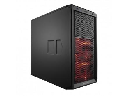 Corsair Midi Tower 230T Graphite ATX USB3.0 black