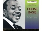 Count Basie 10CD 24 Carat Gold Edition