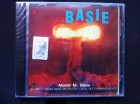 Count Basie - ATOMIC MR.BASIE