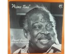 Count Basie And His Orchestra* – Prime Time, LP