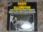 Count Basie Duke Ellington - Basie Meets Ellington