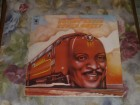 Count Basie - Super Chief 2lp