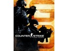 Counter Strike Global Offensive + POKLON
