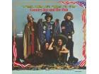 Country Joe & The Fish - I-feel-like-i`m-fixin`-to-die