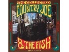 Country Joe & The Fish - The Collected Country Joe