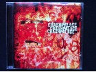 Crashpalace - CRASHPALACE    2001