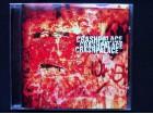 Crashpalace - CRASHPALACE