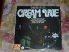 Cream - The Best Of Cream Live 2LP