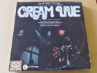 Cream - The Best Of Cream Live, mint