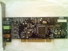 Creative SB0570 Sound Blaster Audigy SE 7.1 HD