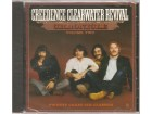 Creedence Clearwater Revival ‎– Chronicle Volume Two