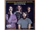 Creedence Clearwater Revival –Lookin` Out My Back Door
