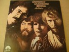 Creedence Clearwater Revival - Pendulum, original