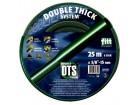 Crevo za vodu DTS 3/4` 25 m Fitt